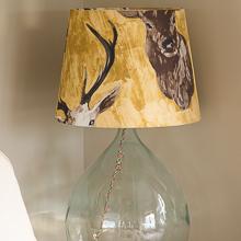Lamps, Pendants & Shades