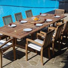 Garden Table & Chair Sets