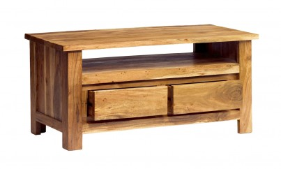 Indus Acacia Plasma TV Unit 1