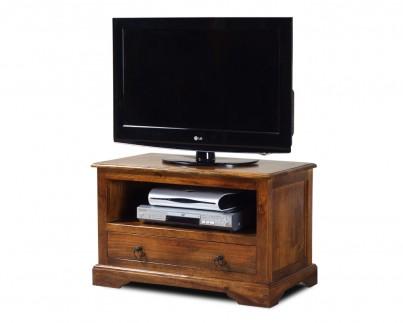 Thakat Mango Small TV Stand 1