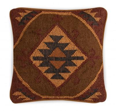 Kilim Cushion - 6621 1