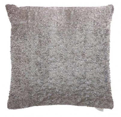 Illuminar Stardust Cushion 50cm x 50cm