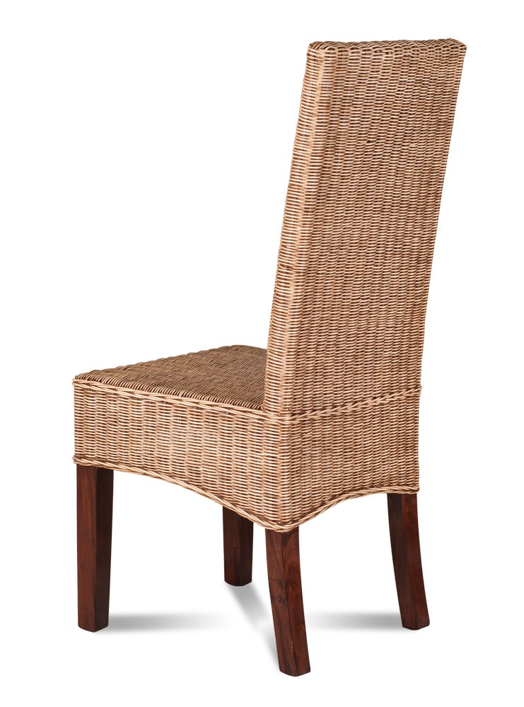 Dining Chairs With Light Wood Legs
