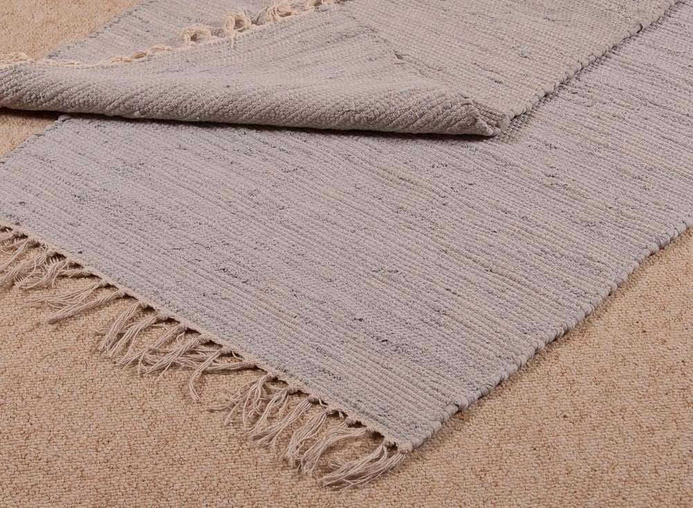 Cotton Runner Rugs Home Decor