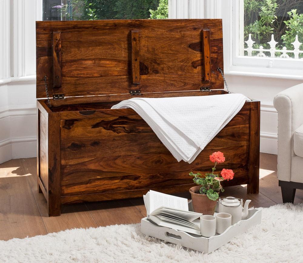Sheesham Bedroom Furniture Kashmir Sheesham Furniture Satara Indian Furniture Uk