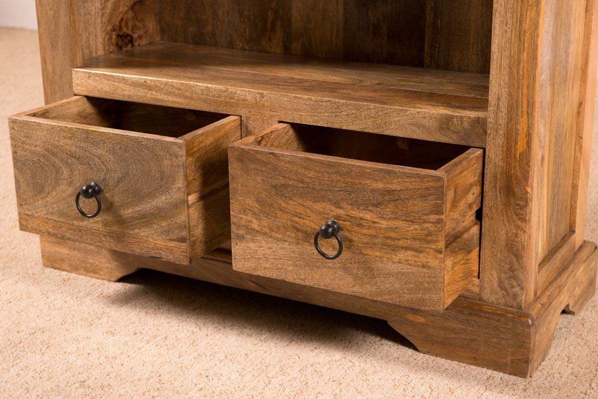 wonder wood wonder wood bookcases millstone bookcase