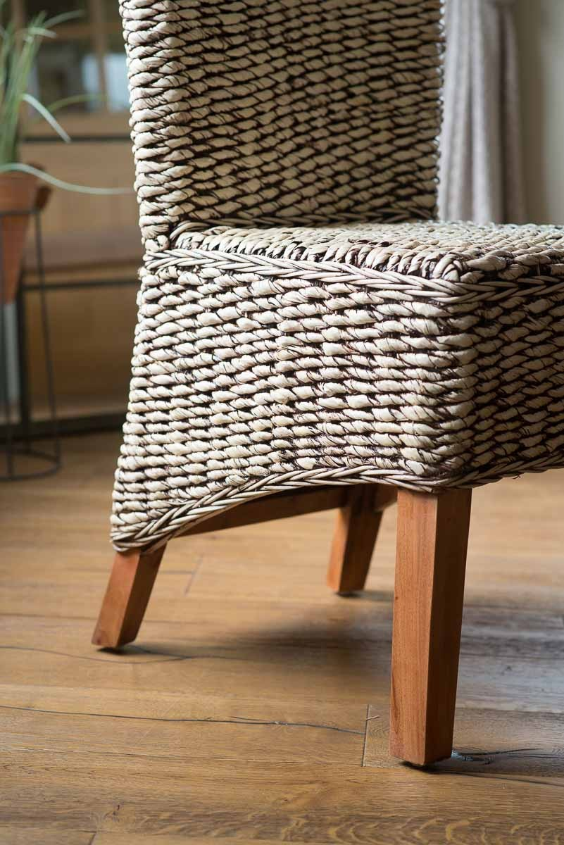 Cotswold Dining Chairs