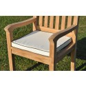 Clifton Chair Cushion