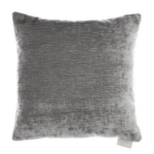Mimosa Silver Cushion 55cm x 55cm