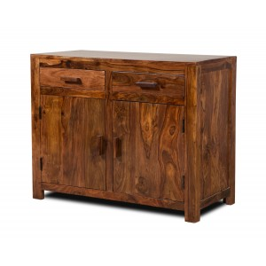 Kashmir Sheesham Small Sideboard 1