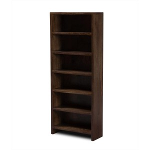 Dakota Dark Mango CD Bookcase 1