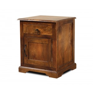Thakat Mango Bedside Table 1