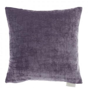Mimosa Heather Cushion 55cm x 55cm