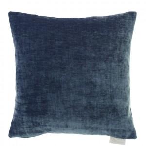 Mimosa Moonlight Cushion 55cm x 55cm