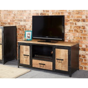 Imari Industrial Mango Plasma Media Unit