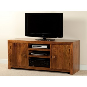 Dakota Mango Media Unit 1