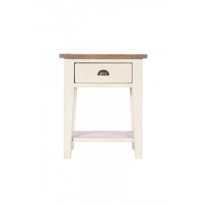 Montpellier Painted Lamp Table 1