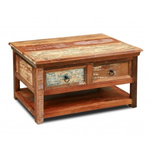 a53cae4c6f Reclaimed & Recycled Indian Wood Furniture