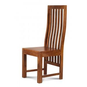 Dakota Mango Dining Chair 1
