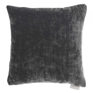 Mimosa Platinum Cushion 55cm x 55cm