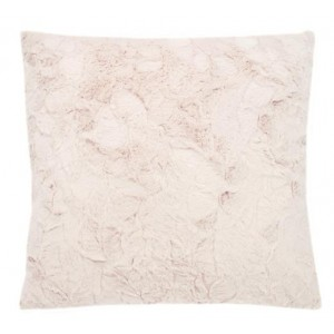 Marilyn Cushion - Oyster