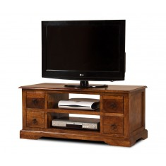 Thakat Mango Open TV Unit/Coffee Table