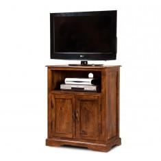Thakat Mango Tall TV Unit/Cabinet