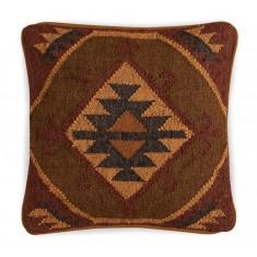 Kilim Cushion - 6621