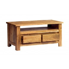 Indus Acacia Plasma TV Unit