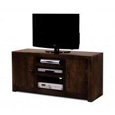 Dakota Dark Mango Media Unit