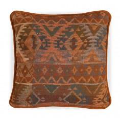 Large Jacquard Cushion - Tapestry 1174