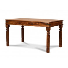 Thakat Mango Dining Table