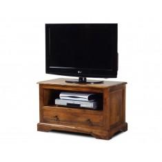 Thakat Mango Small TV Stand