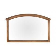 Antigua Reclaimed Wall Mirror