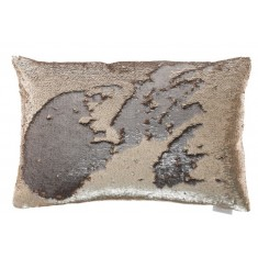Elixir Galaxy Cushion
