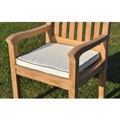 Clifton Chair Cushion