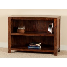 Kashmir Sheesham Small Bookcase