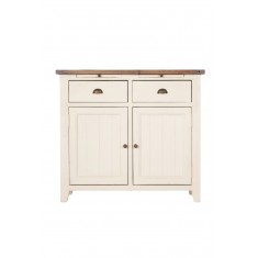 Montpellier Painted Narrow Sideboard
