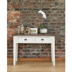 Montpellier Console Table