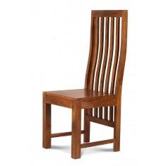 Dakota Mango Dining Chair
