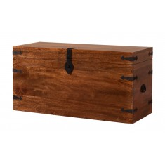 Thakat Mango Medium Blanket Box